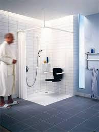 barrierefrei badezimmer zuschüsse ein neues badezimmer und der staat zahlt mit