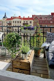 403 best balcony images on pinterest architecture balcony ideas