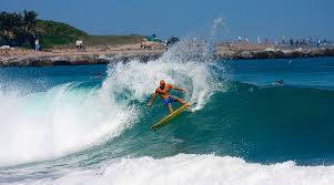 pre thanksgiving feast seconds surfline