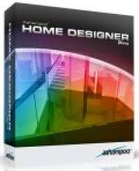 Home Designer Pro Activation Key Giveaway Of The Day Free Licensed Software Daily U2014 Ashampoo Home