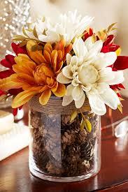 Drawings Of Flowers In A Vase Best 25 Flower Vases Ideas On Pinterest Diy Flower Vase