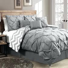 Fur Bed Set Fuzzy Comforter Set Faux Fur Comforter Sets King