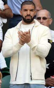 rapper drake house 71 best drake images on pinterest drake aubrey drake and baby daddy