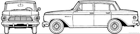rambler car logo the blueprints com blueprints u003e cars u003e various cars u003e amc