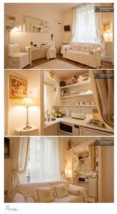 204 best studio apartments images on pinterest studio apartments
