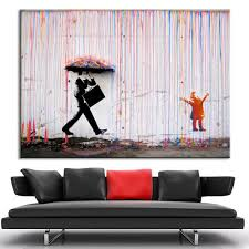 Graffiti Art Home Decor Online Get Cheap Graffiti 1 Aliexpress Com Alibaba Group