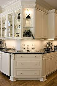 outside corner cabinet ideas interesting corner wrap around maybe one day in my dreams things