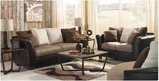 Discount Designer Upholstery Fabric Online Upholstery Fabrics Online Solid Fabric Buyfabrics Com