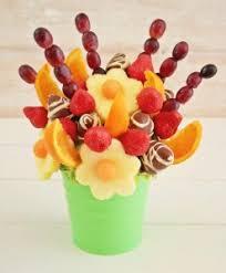 edible fruit bouquets edible fruit bouquets archives edible fruit bouquet