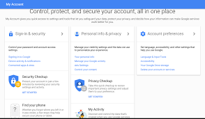 what u0027s the best practice for google apps securi cloud connect