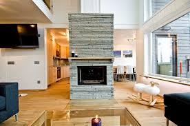 Economical House Plans Affordable Home Plans Economical Duplex Home Plan Ch158d