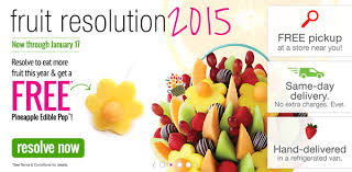 fruit bouquets coupon code fruit bouquet coupons gopro coupons