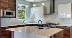 mini subway tile kitchen backsplash kitchen white beveled subway tile green glass tile mini subway