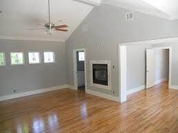 wall colors for oak floors google search u2026 home design