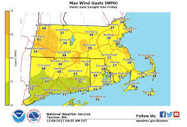 us weather map 48 hours ma weather forecast record cold next 48 hours boston
