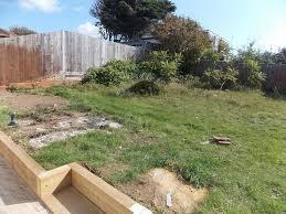 piddinghoe avenue peacehaven east sussex 2 bed semi detached