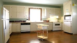 mobile kitchen island ideas kitchen long kitchen island kitchen island ideas kitchen island