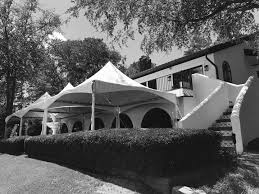 Home Decor West Columbia Sc Lake Murray Event Rentals In Chapin Sc