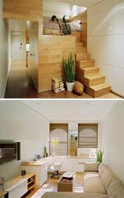 beautiful small homes interiors house interior design ideas pictures beautiful small homes