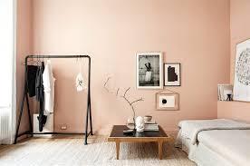 pink u0026 grey scandinavian studio apartment youtube