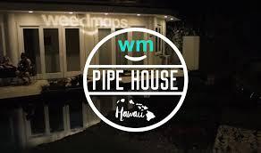 transworld motocross logo weedmaps pipe house episode 3 transworld skateboarding