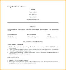 resume format on mac word shortcuts what is word excel buy word excel powerpoint for mac topbump club