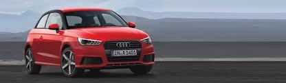 lexus lease deals uk audi car leasing deals uk audi contract hire offers