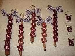 wired ribbon ornaments ornaments wire ribbon cinnamon stick