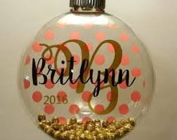 17 best ornaments images on ornaments glass