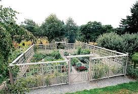 Garden Layout Software Garden Layout App Alexstand Club
