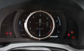 lexus rc vs audi s5 2015 lexus rc350 f sport speedometer 6429 cars performance