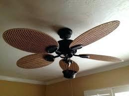 replacement fan blades hunter ceiling fans ceiling fans replacement blades to best of outdoor ceiling fan