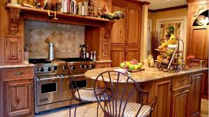 primitive kitchen designs cabinet outstanding lacquer cabinets images ideas stunning