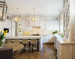 Transitional Kitchen Lighting Category Thanksgiving Decorating Ideas Home Bunch Interior