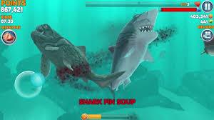 Hungry Shark Map 100 Ubisoft Hungry Shark Evolution Hungry Shark Evolution