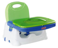 Fisher Price Table High Chair Pleasurable Design Ideas Booster High Chair Travel High Chair