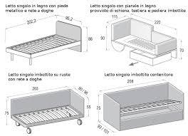 larghezza materasso singolo letto singolo misure idee di design per la casa gayy us