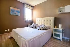 location chambre lyon rental furnished apartment with 1 bedroom seasonal or