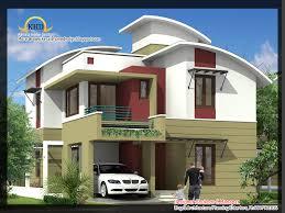 home design gallery bowldert com
