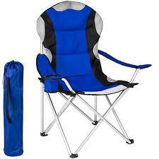 siege de plage pliante chaises in type chaise pliante ebay