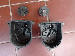 honda civic rotors honda civic eg6 distributor cap and rotor