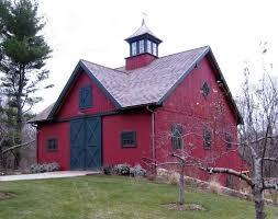 Red Barn Boarding Red Barn Black Door Google Search Barns Pinterest Black