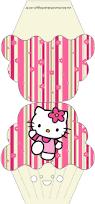 the 25 best hello kitty printable ideas on pinterest hello