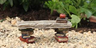 miniature gardening com cottages c 2 miniature gardening com cottages c 2 homepage wholesale fairy gardens