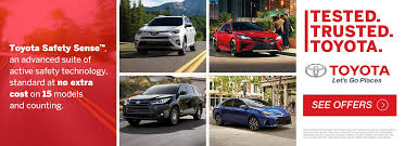 black friday car sales toyota new toyota and used car dealer serving galesburg galesburg toyota