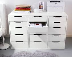 1000 ideas about drawer unit on pinterest ikea alex 207 best home office images on pinterest office spaces offices