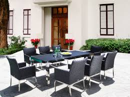 Patio Furniture Columbia Md by Tips For Choosing An Outdoor Furniture Color