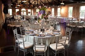 wedding venues in dallas tx reviews of 6 dallas wedding venues me big d