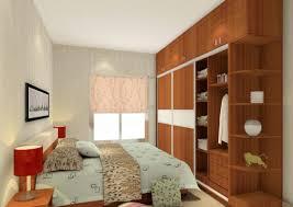 3d bedroom design planner home design mannahatta us