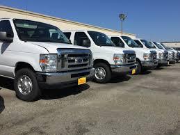 Long Term Car Rentals In Atlanta Ga Waters Van Rentals And Sales